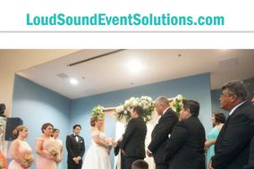 Loud Sound Event Solutions