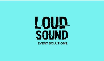 Loud Sound Event Solutions 1