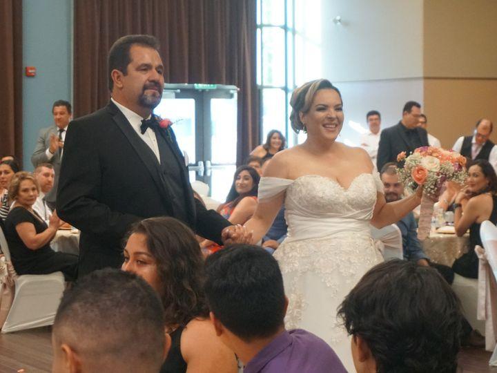 Tmx Dsc00906 51 1902273 157818012248970 Paramount, CA wedding dj