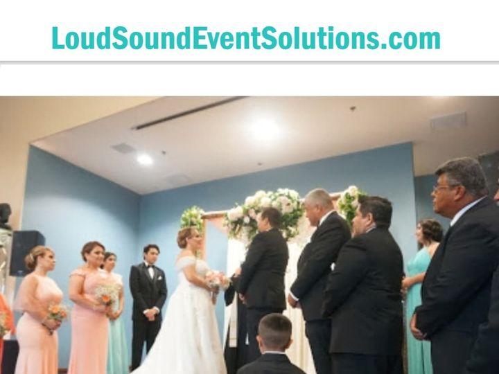 Tmx Fb Wedding Wi Web Address 51 1902273 159207818466238 Paramount, CA wedding dj