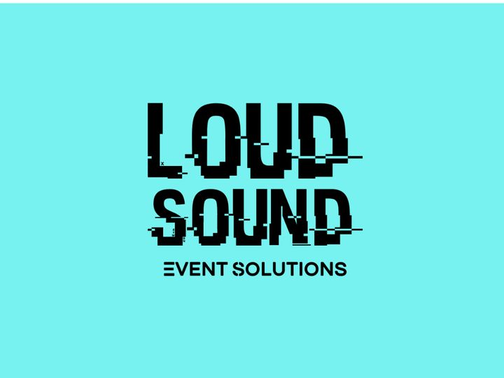 Tmx Large Loud Sound Logo 51 1902273 158447375273950 Paramount, CA wedding dj