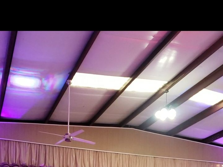 Tmx Purple Pic Wi Sound And Monitors 51 1902273 160123634349993 Paramount, CA wedding dj