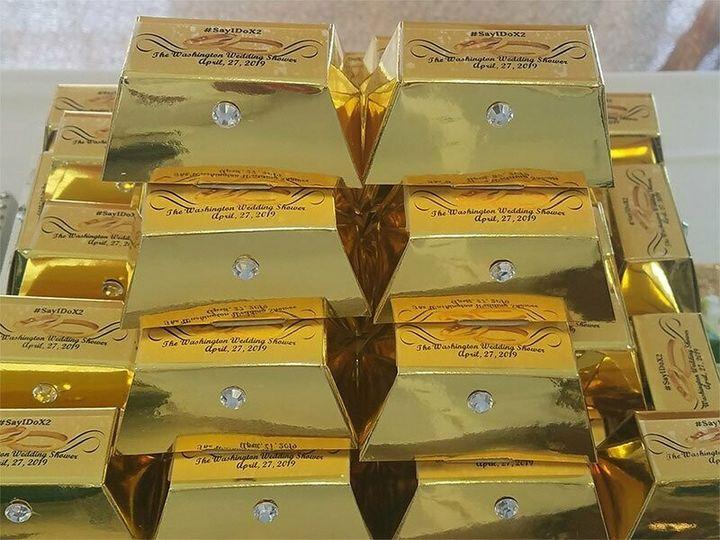 facebook gold bars 51 1862273 1565202402