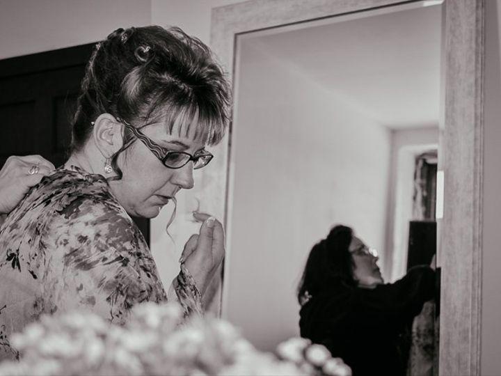 Tmx Dsc 6508 2 51 1892273 1572888169 Plattsburgh, NY wedding photography