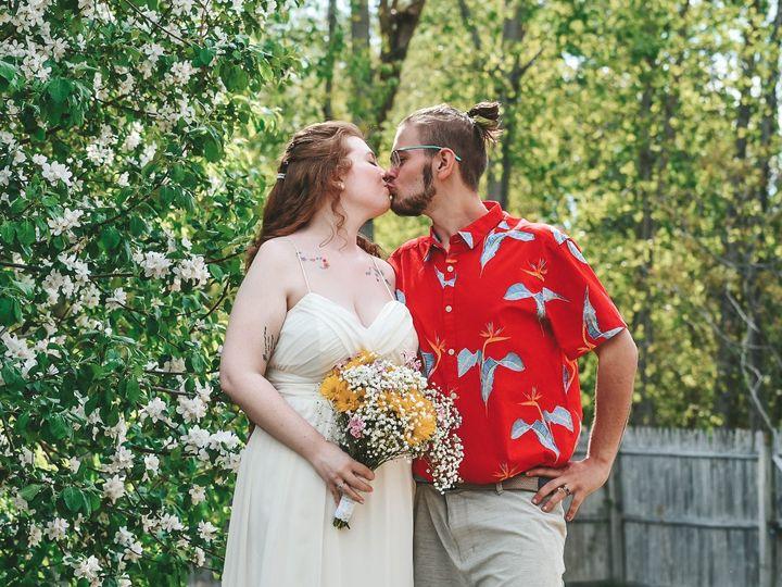 Tmx Dsc 9141 2 51 1892273 159118732416543 Plattsburgh, NY wedding photography