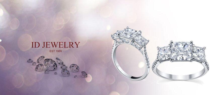 idjewelry wedding wire