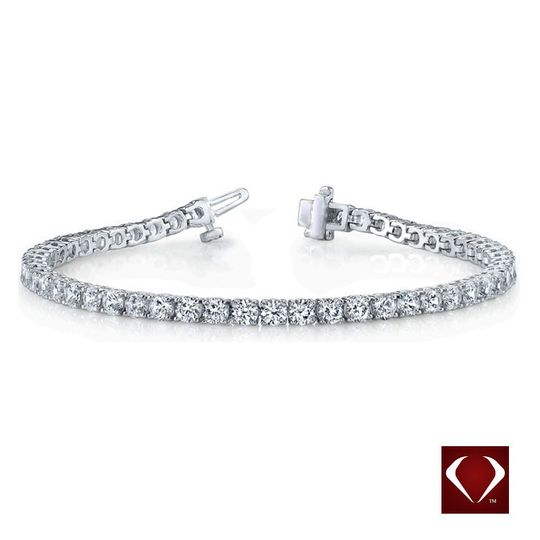 diamondtennisbracelets