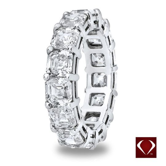 diamondeternitybands