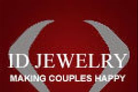 ID Jewelry, LLC