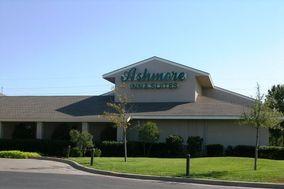 Ashmore Inn & Suites