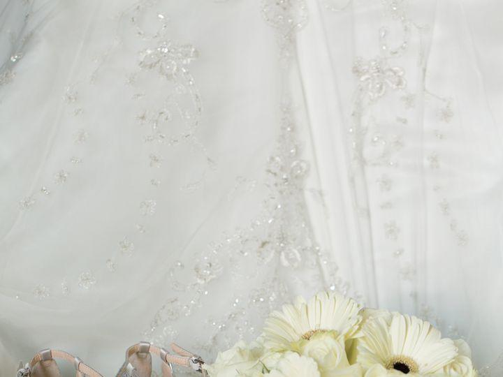 Tmx Elvislovesariana 1589 51 1043273 New York, NY wedding planner