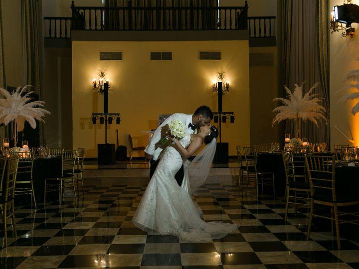 Tmx Elvislovesariana 2234 51 1043273 New York, NY wedding planner