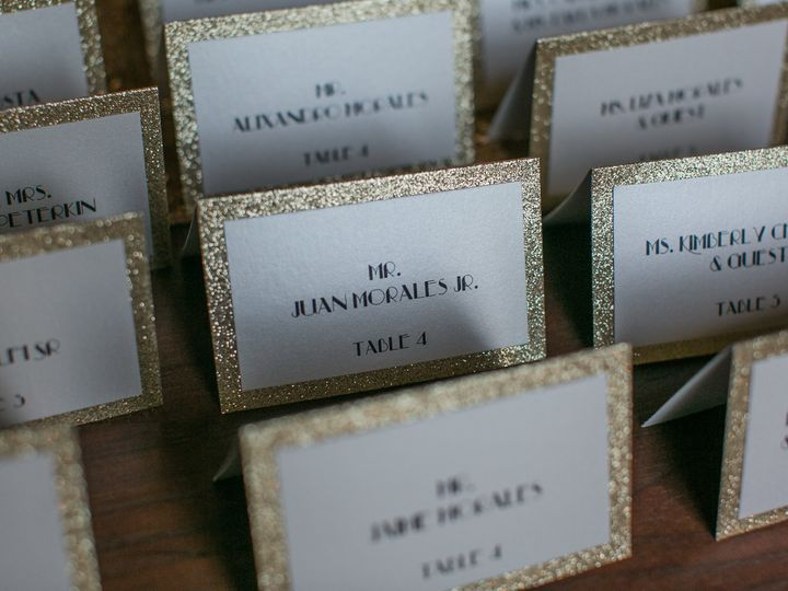 Tmx Elvislovesariana 2256 51 1043273 New York, NY wedding planner