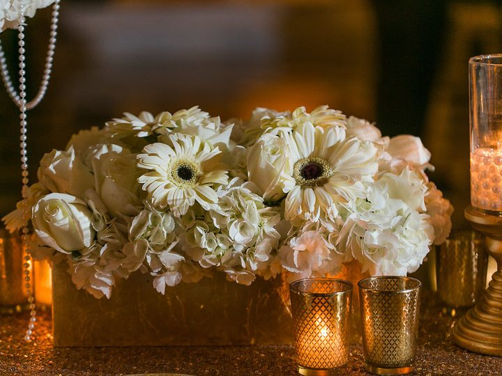 Tmx Elvislovesariana 2348 51 1043273 New York, NY wedding planner