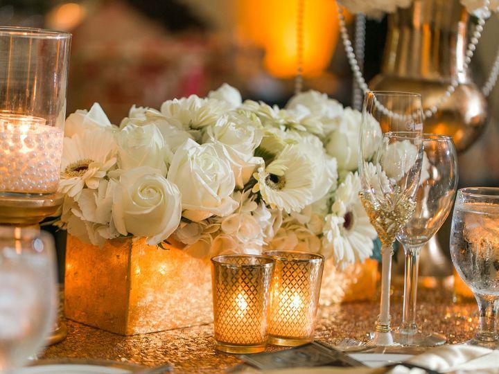 Tmx Elvislovesariana 2360 51 1043273 New York, NY wedding planner
