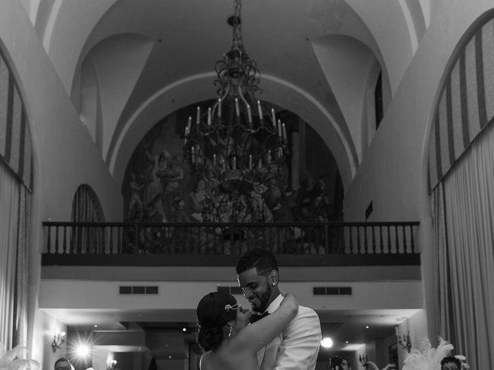 Tmx Elvislovesariana 2399 51 1043273 New York, NY wedding planner