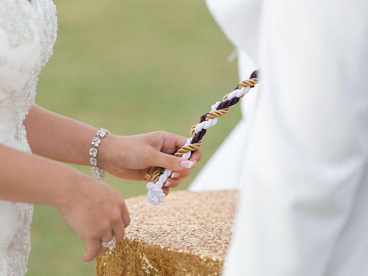 Tmx Elvislovesariana 3902 51 1043273 New York, NY wedding planner
