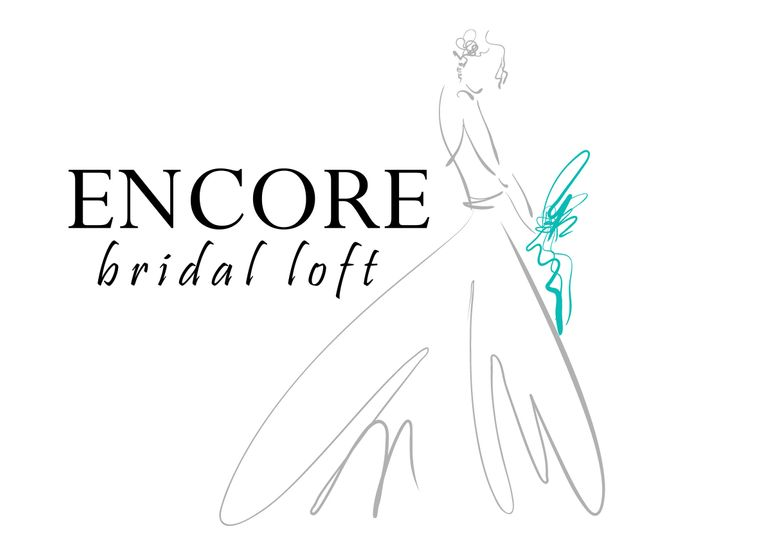 Encore Bridal - Dress & Attire - Fort Collins, CO - WeddingWire