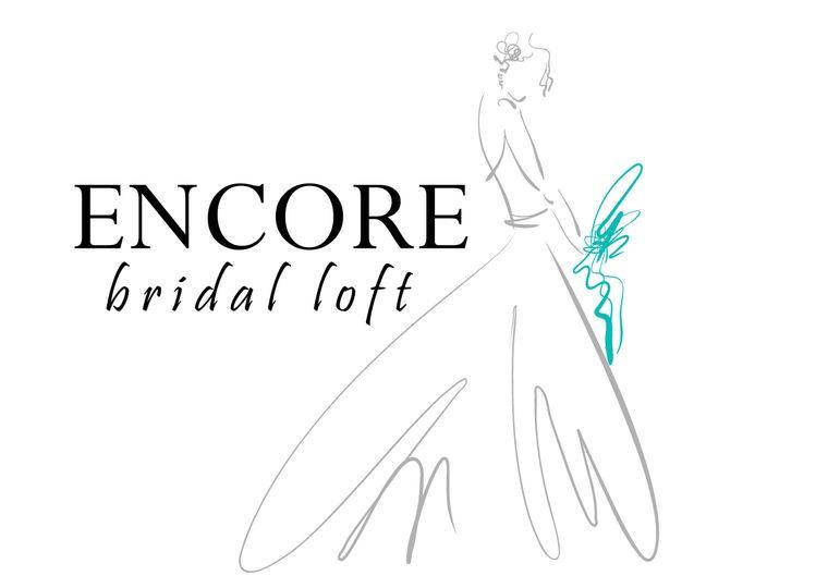 Encore Wire Corp Logo - Dolgular.com