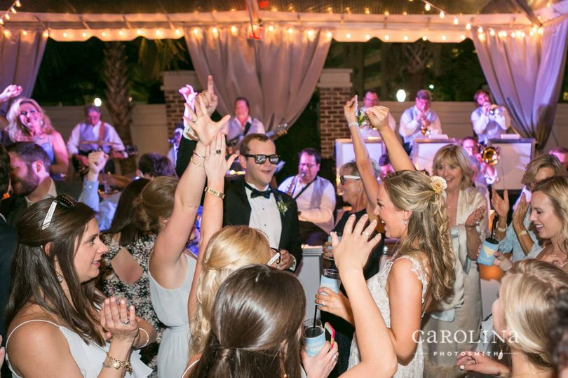 wedding in chas periwinkle 51 363273 161128806938524