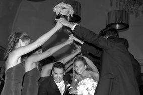 Blushing Bride Weddings & Special Events, LLC