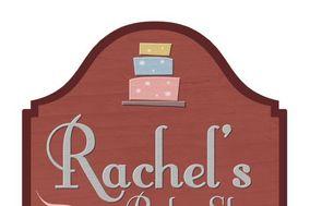 Rachel's BakeShop