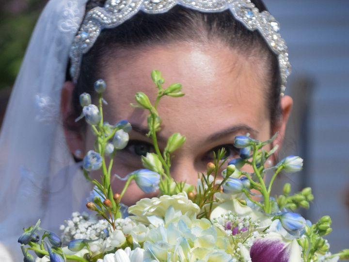 Tmx Dsc 0065 1 51 1904273 158077130658548 Colchester, VT wedding photography