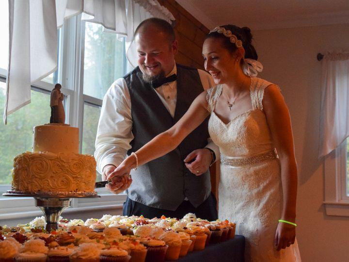 Tmx Dsc 0257 2 51 1904273 158077130775114 Colchester, VT wedding photography