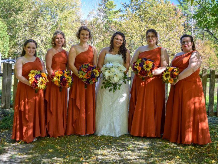 Tmx Dsc 0608 51 1904273 158077135052511 Colchester, VT wedding photography