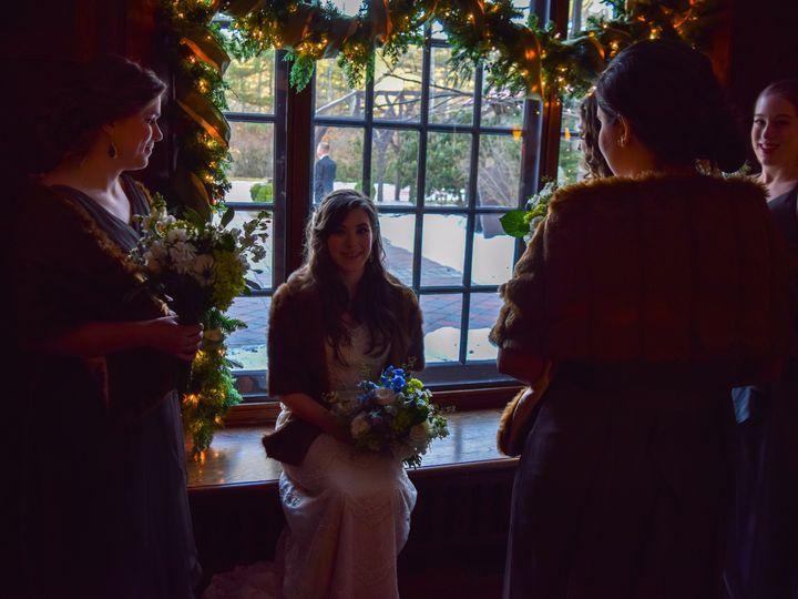 Tmx Dsc 0619 51 1904273 158077144665860 Colchester, VT wedding photography