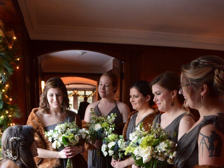 Tmx Dsc 0633 51 1904273 158077144314692 Colchester, VT wedding photography