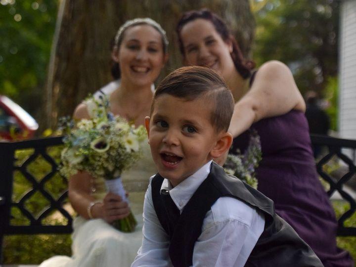 Tmx Dsc 0652 1 51 1904273 158077131049265 Colchester, VT wedding photography