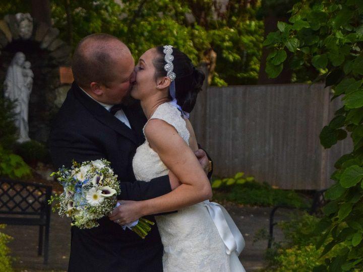 Tmx Dsc 0730 51 1904273 158077131557245 Colchester, VT wedding photography