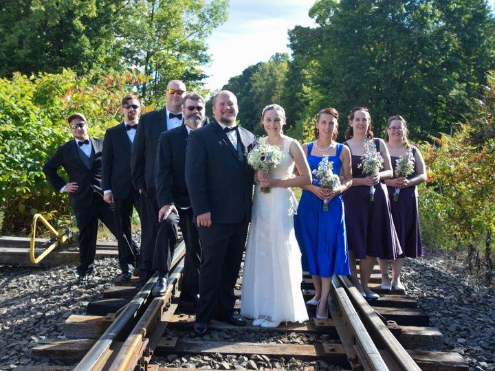 Tmx Dsc 0753 1 51 1904273 158077131398849 Colchester, VT wedding photography