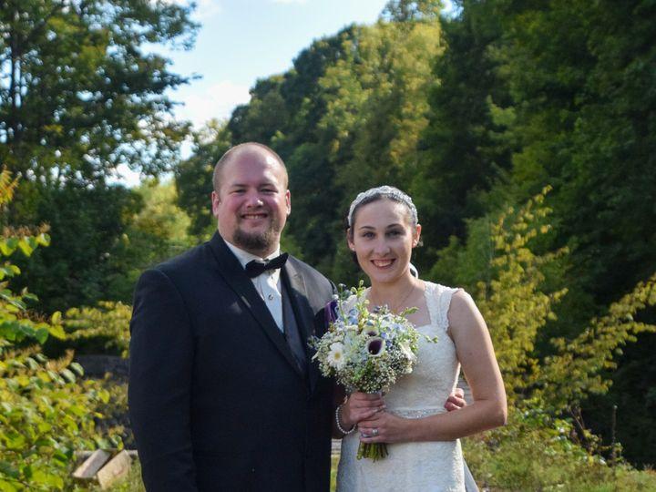 Tmx Dsc 0769 51 1904273 158077131732616 Colchester, VT wedding photography