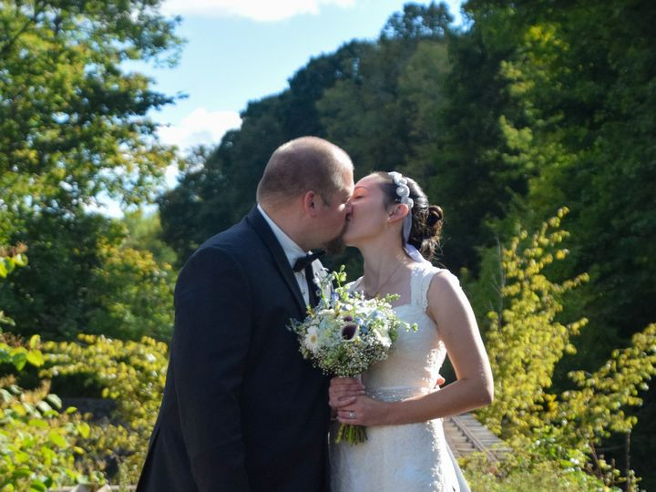 Tmx Dsc 0786 1 51 1904273 158077132012242 Colchester, VT wedding photography