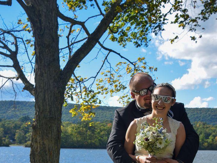 Tmx Dsc 0810 1 51 1904273 158077132052910 Colchester, VT wedding photography