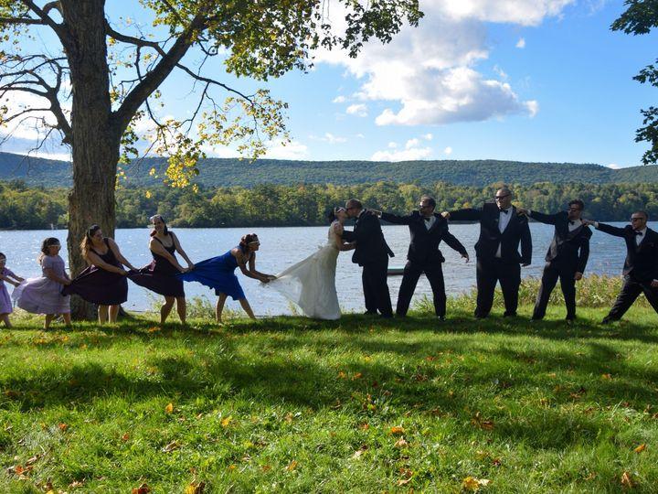 Tmx Dsc 0849 1 51 1904273 158077132138230 Colchester, VT wedding photography