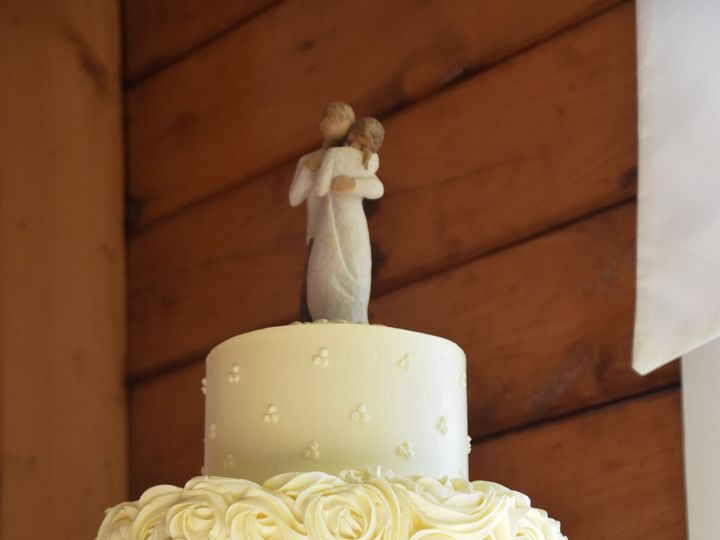 Tmx Dsc 0945 1 51 1904273 158077132060755 Colchester, VT wedding photography