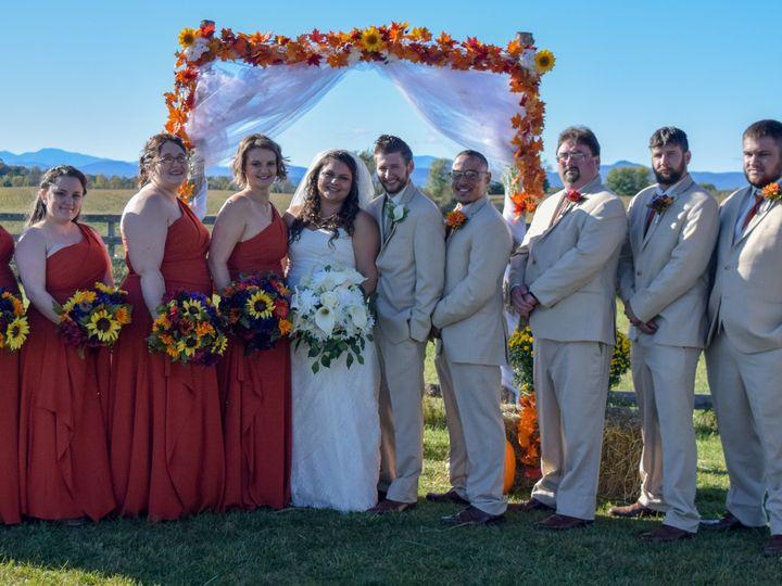 Tmx Dsc 1323 51 1904273 158077134744019 Colchester, VT wedding photography