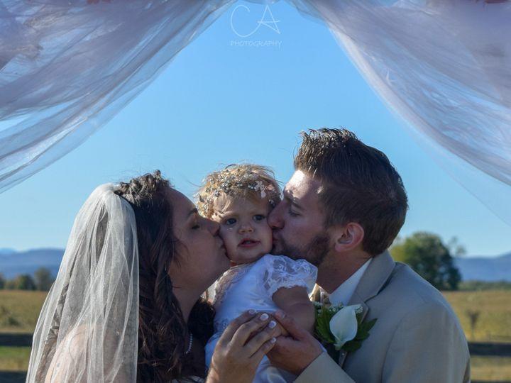Tmx Dsc 1372 51 1904273 158077134692657 Colchester, VT wedding photography