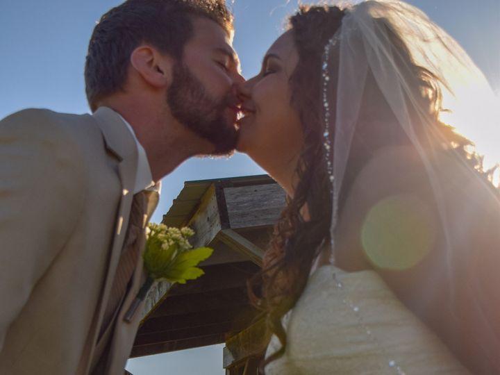 Tmx Dsc 1603 51 1904273 158077134761040 Colchester, VT wedding photography