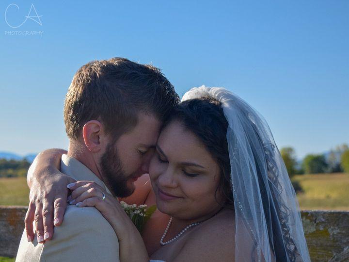 Tmx Dsc 1720 51 1904273 158077135281843 Colchester, VT wedding photography