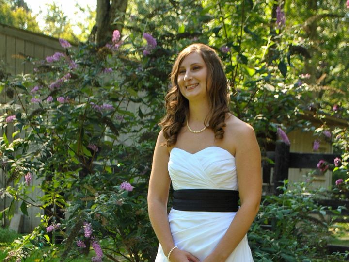 Tmx Mike And Mollys Wedding 023 51 1904273 158077140239328 Colchester, VT wedding photography