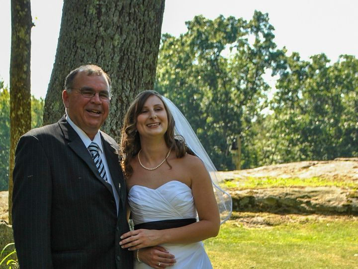 Tmx Mike And Mollys Wedding 049 51 1904273 158077140246047 Colchester, VT wedding photography