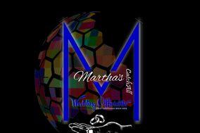 Marthas Catchall, LLC
