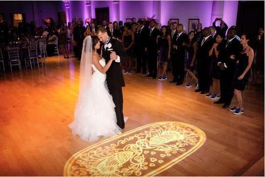 Tmx 1476805788367 582142335730273167934385904356n Dallas, Texas wedding venue