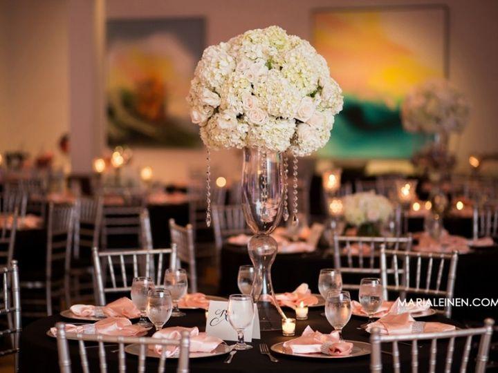 Tmx 1476805904186 Holliday 2432ppw845h563 Dallas, Texas wedding venue