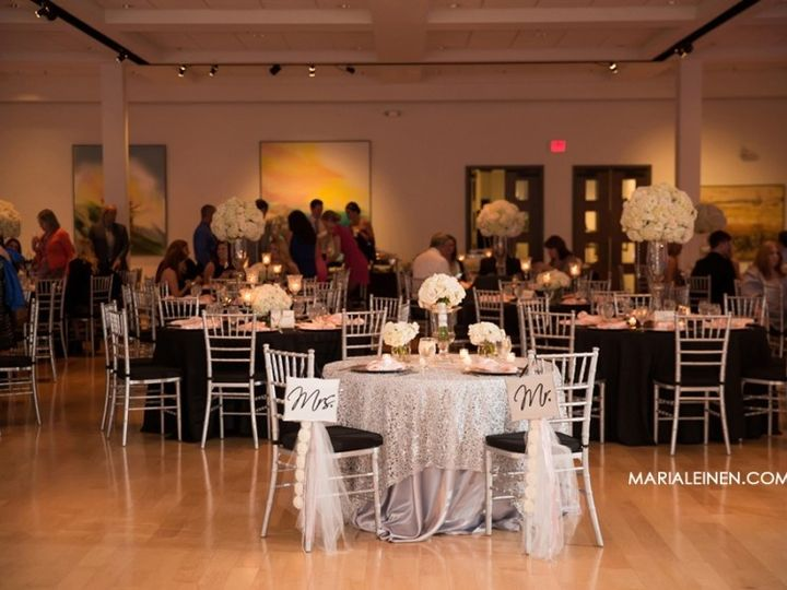 Tmx 1476805911178 Holliday 2475ppw845h563 Dallas, Texas wedding venue