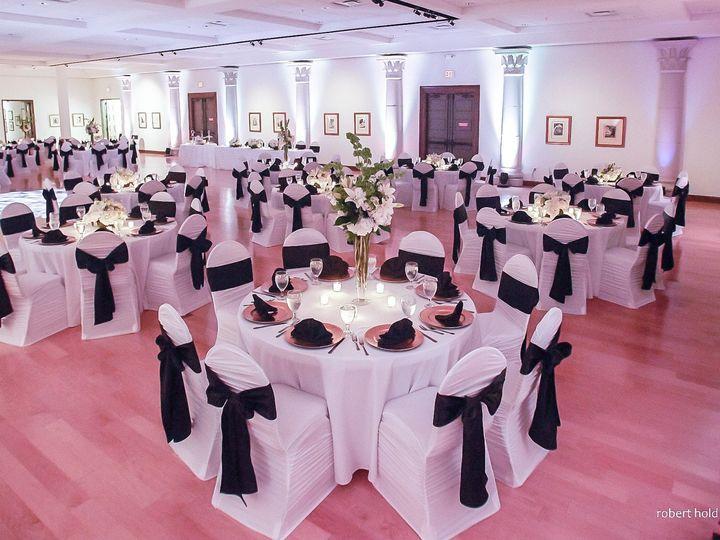 Tmx 1490377929051 2 Dallas, Texas wedding venue